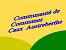 Communauté de Communes Caux Austreberthe