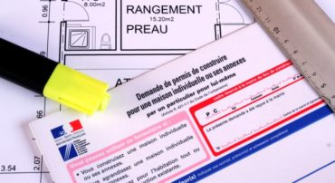Les autorisations administratives