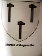 ROSE ET MARIE DE BOUVILLE