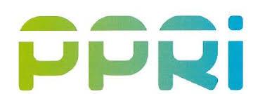 Enquête Publique PPRI